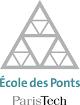 ecole_ponts_web_5.jpg