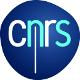 logo_cnrs_2.png