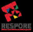 logo_ver_couleurs_CMJN_09cm_1.png